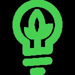 Energia green per la tua casa!