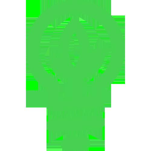 Una bolletta a ZERO: con Enjoy Energy si può! (alt)